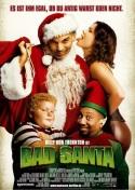 bad-santa-2003-2