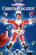 christmas-vacation-1989-1