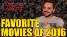 favorite-movies-of-2016-thumbnail
