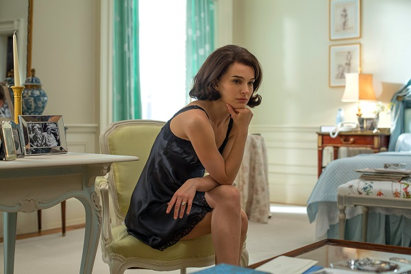 jackie-natalie-portman-movie-jackie-18