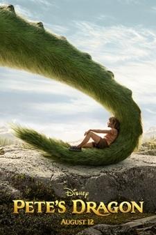 movie_poster_petesdragon2016_339e9b68