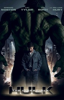 poster-the-incredible-hulk-2008