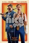 poster-the-nice-guys
