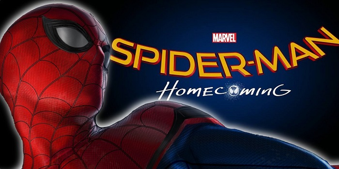 spiderman-homecoming-trailer-star-wars