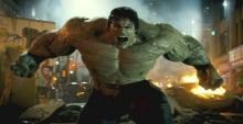 stills-the-incredible-hulk-20082