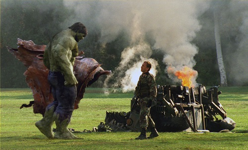 the-incredible-hulk-2008-r