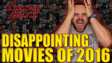 disappointing-movies-of-2016