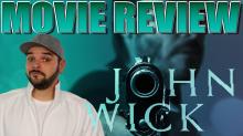 john-wick-2014-thumbnail