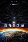 poster-independence-day-2