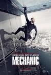 poster-mechanic-resurrection
