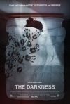 poster-the-darkness