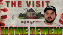 the-visit-2015-thumbnail-2