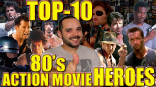 top-5-80s-action-movie-characters-thumbnail