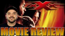 xxx-2002-thumbnail