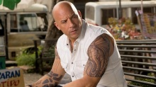 xxx-return-of-xander-cage-vin-diesel