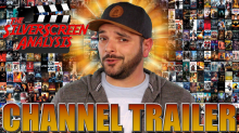 channel-trailer-thumbnail