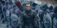 great-wall-2017-matt-damon