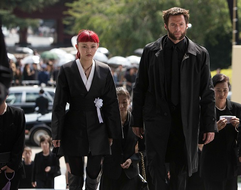 the-wolverine-hugh-jackman-rila-fukushima-haircut