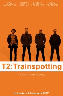 T2-Trainspotting-2017-Full-Movie-Watch-Online-Free