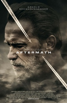 Aftermath-poster