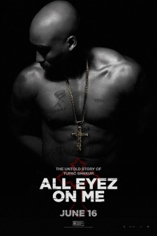 all_eyez_on_me_ver3_xlg
