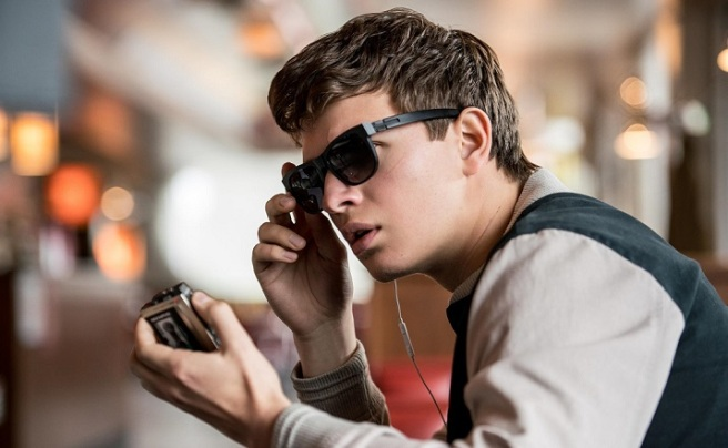ansel-elgort-in-baby-driver-2017-large-picture
