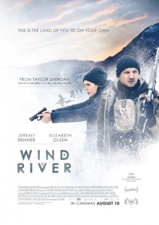 Wind-River-New-Film-Poster