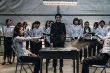 THE VILLAINESS_JUNG BYUNG-GIL_STILL PHOTO9